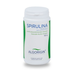 ALGORIGIN_SPIRULINA_150g_FR_600
