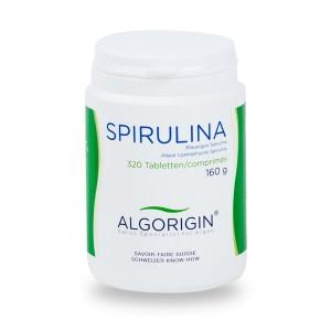 ALGORIGIN_SPIRULINA_320cp_FR_600