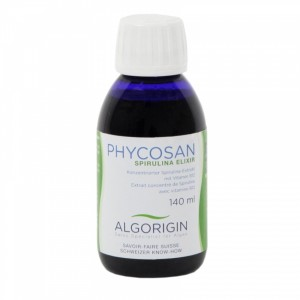 ALGORIGIN_PHYCOSAN_140ml_FR_600