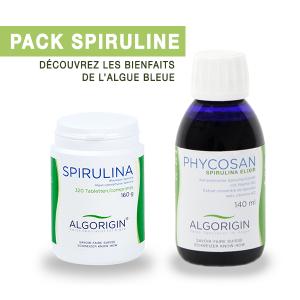 Pack_spiruline_600X600
