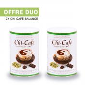 Pack_Chi_café_600X600