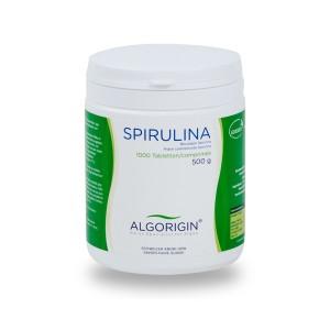 ALGORIGIN_SPIRULINA_1000cp_FR_600