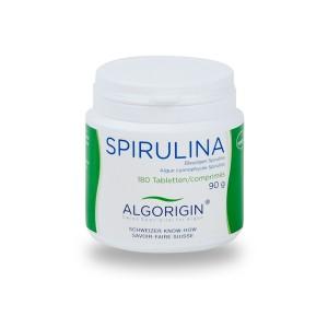 ALGORIGIN_SPIRULINA_180cp_FR_600