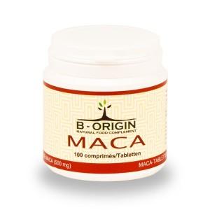 B-ORIGIN_MACA_100cp_600_FR