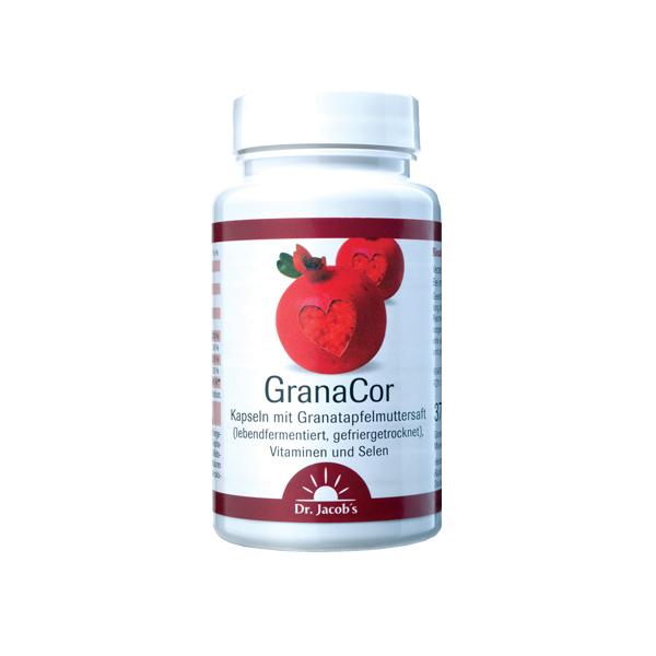 DR_JACOBs_GRANACOR_60gelules_DE_600
