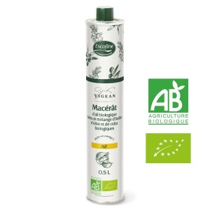 ESCOFINE_OLIVE-COLZA-BASILIC_500ml_600_FR