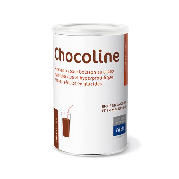PILEJE_CHOCOLINE_20doses_FR_600