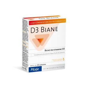 PILEJE_D3_BIANE_30cp_FR_600
