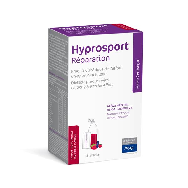 PILEJE_HYPROSPORT_REPARATION_SAVEUR_FRUIT_ROUGES_14sticks_FR_600