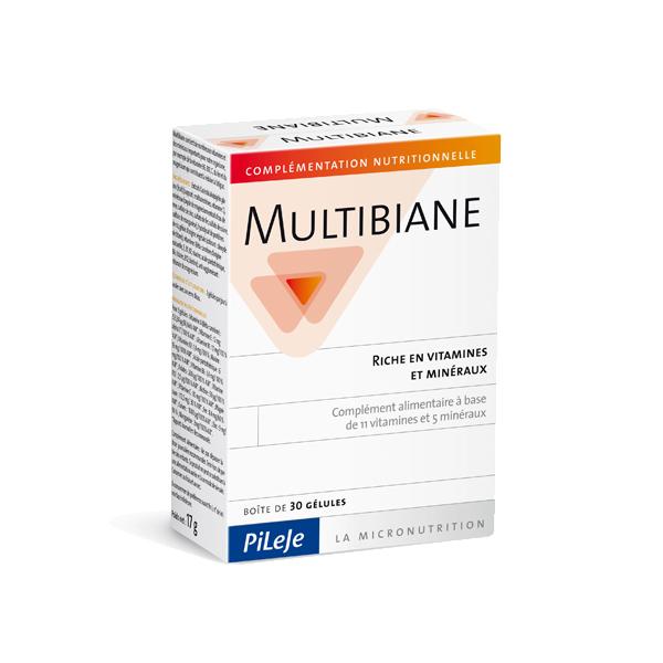 PILEJE_MULTIBIANE_RICHE_EN_VITAMINES_ET_MINERAUX_30gelules_FR_600