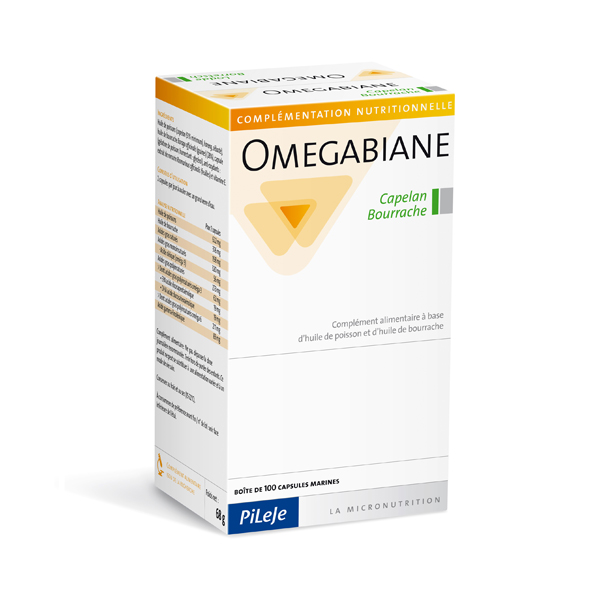 PILEJE_OMEGABIANE_CAPELAN_BOURRACHE_100cp_FR_600