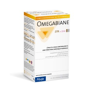 PILEJE_OMEGABIANE_EPA+DHA_80cp_FR_600