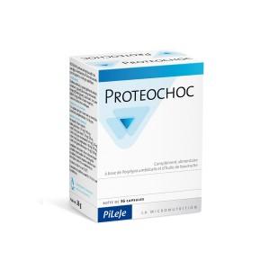 PILEJE_PROTEOCHOC_36cp_FR_600