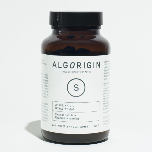 algorigin-spiruline-240cp