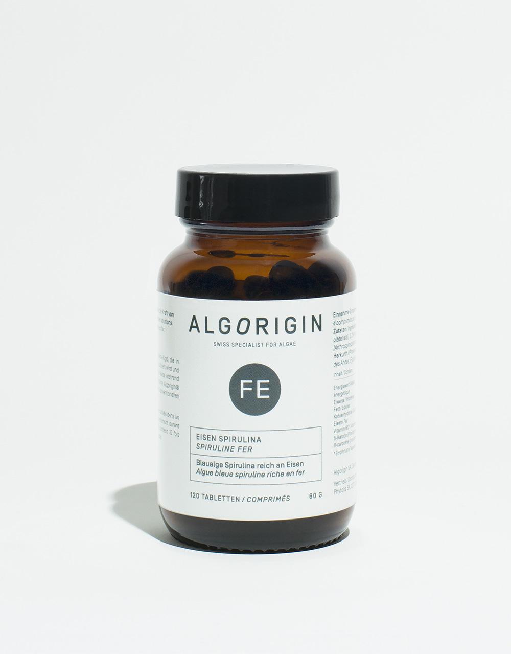 algorigin-spiruline-fer