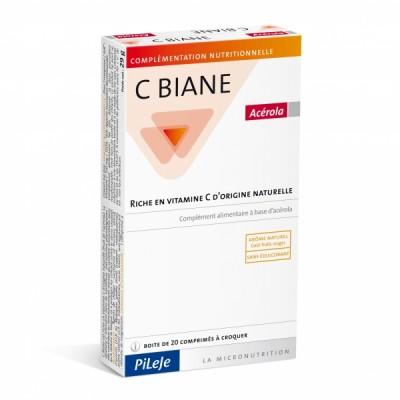 c-bianeacerola-20cp