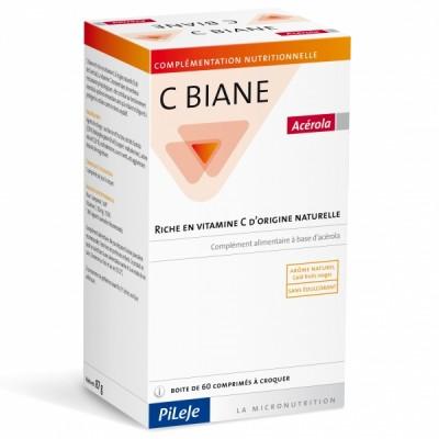 c-bianeacerola-60cp-ch-
