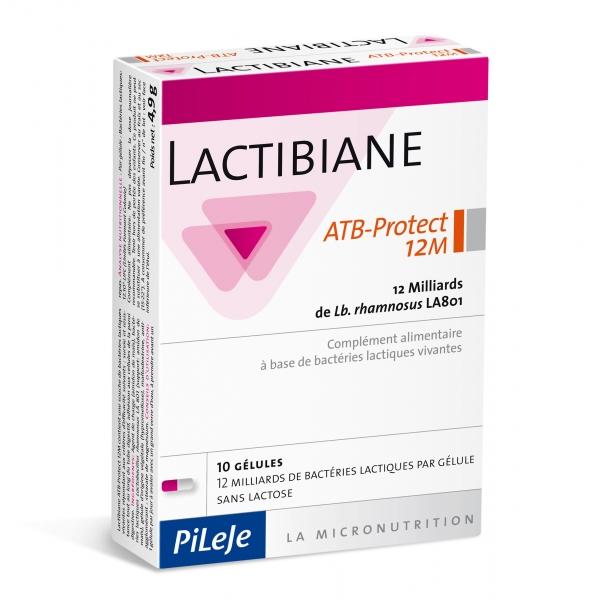lactibiane_atb-prot_-12m