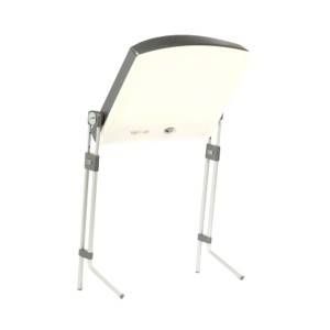 DAYLIGHT_LAMPE_MEDICAL_600_FR