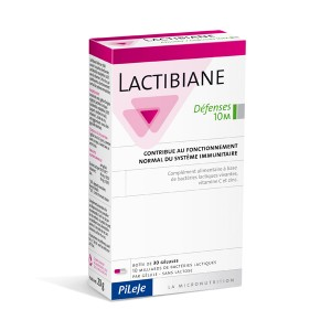 PILEJE_LACTIBIANE_DEFENSES_10M_30cp_FR_600