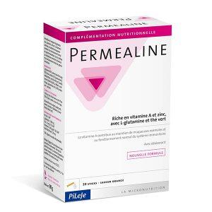 permealine-ch-pileje