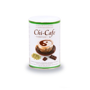 DR_JACOBs_CHI_CAFE_BALANCE_180g_DE_600