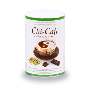 DR_JACOBs_CHI_CAFE_BALANCE_450g_DE_600