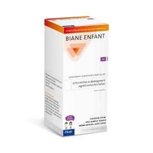 PILEJE_BIANE_ENFANT_150ml_FR_600