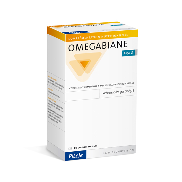 PILEJE_OMEGABIANE_ALKYL G_80cp_FR_600