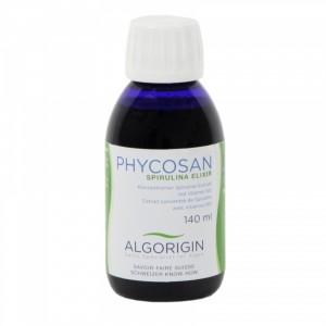 ALGORIGIN_PHYCOSAN_140ml_FR_600