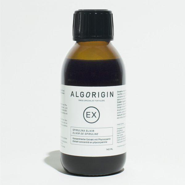 algorigin-elixir
