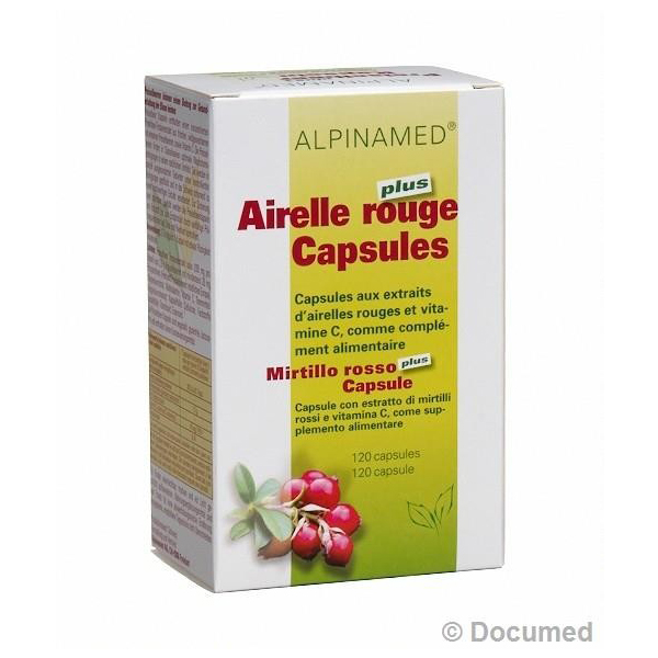 ALPINAMED_AIRELLE_ROUGE_CAPSULES_120cp_600_FR