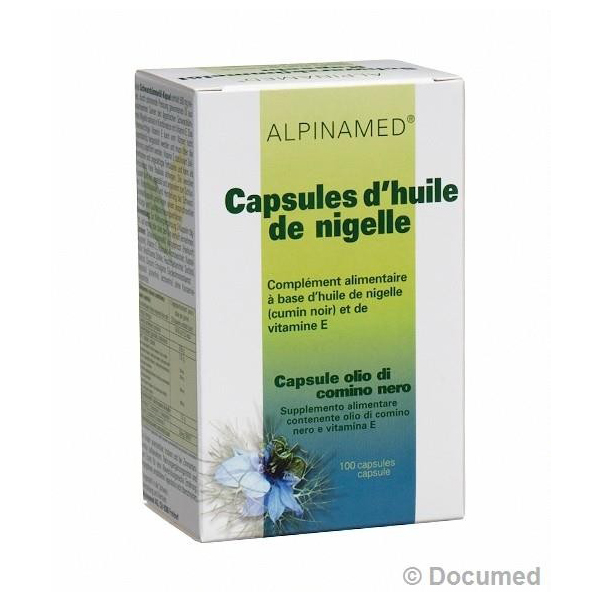 ALPINAMED_HUILE_DE_NIGELLE_CAPSULES_100cp_600_FR