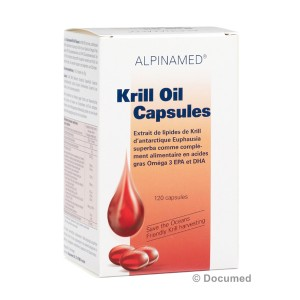 ALPINAMED_KRILL_OIL_CAPSULES_120cp_600_FR