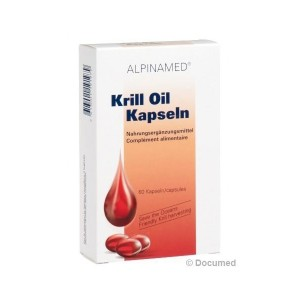 ALPINAMED_KRILL_OIL_CAPSULES_60cp_600_CH