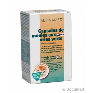 ALPINAMED_MOULES_AUX_ORLES_VERTS_120cp_600_FR