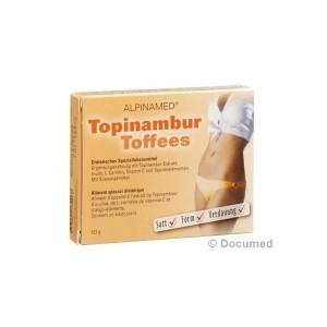 ALPINAMED_TOPINAMBUR_TOFEES_123g_600_FR_CH