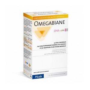 PILEJE_OMEGABIANE_DHA+EPA_80cp_FR_600