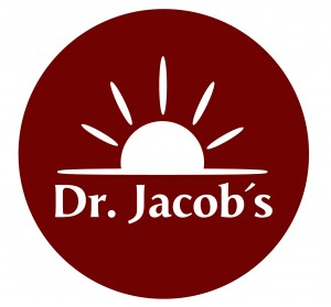 Logo-Dr-Jacob-rouge