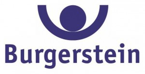BurgersteinLogo