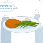 Micronutrition_Explication_zanatura_compléments_alimentaires