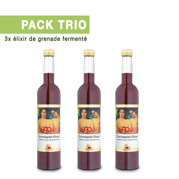 Pack_Elixir_FR_600X600