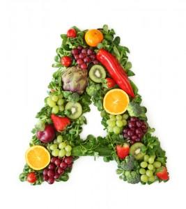vitamine A_image