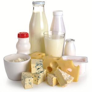 calcium alimentation