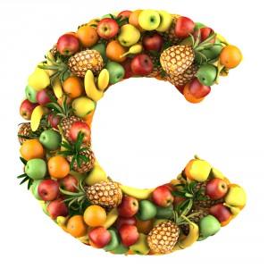 compléments alimentaires vitamine C
