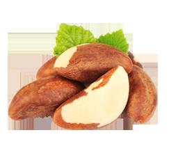 selenium alimentation et compléments alimentaires zanatura