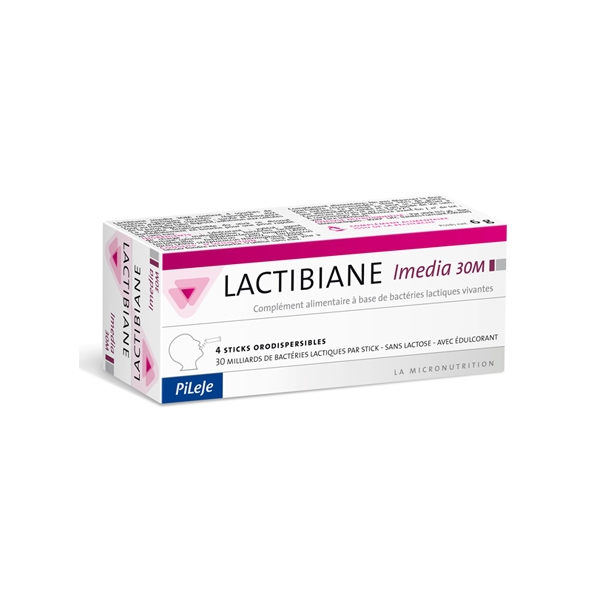 lactibiane-imedia-ch-rv0v3-fr_3