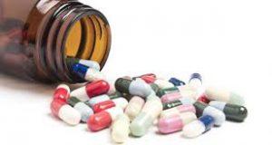 explication antibiotique