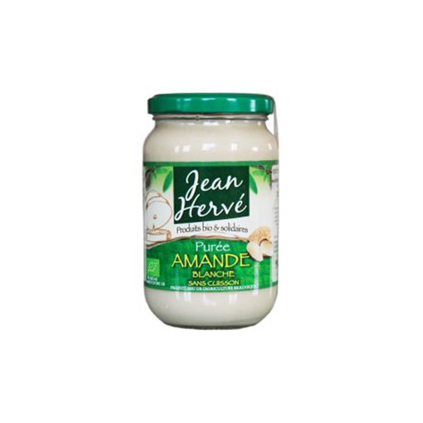puree-d-amande-blanche-bio-sans-cuisson