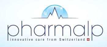 logo pharmalp